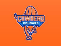Cowherd Middle School