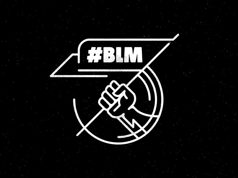 Black Lives Matter justice blm matter lives black