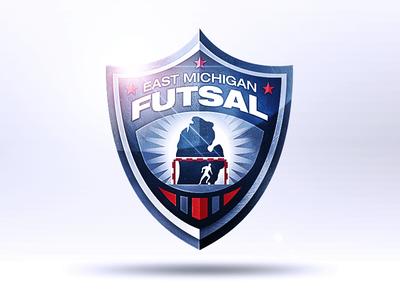 East Michigan Futsal