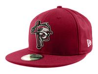 Portland Redsides Cap