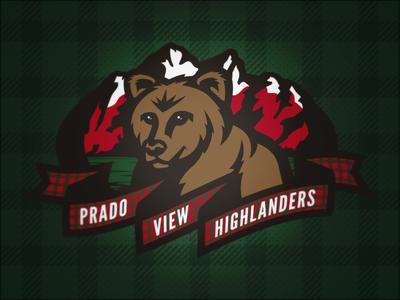 Prado View Highlanders