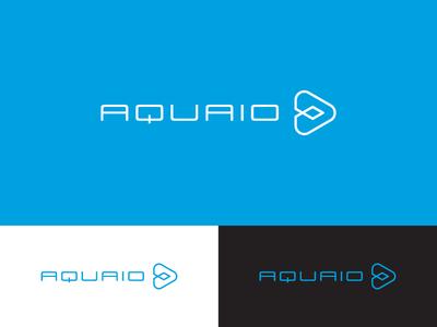 Aquaio // Concept B