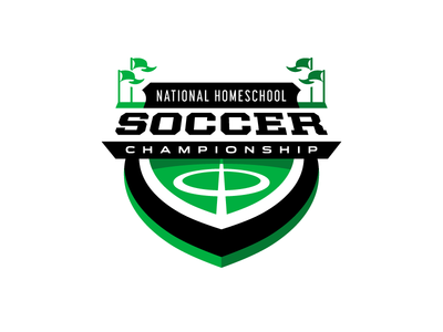 National Homeschool Soccer Championship