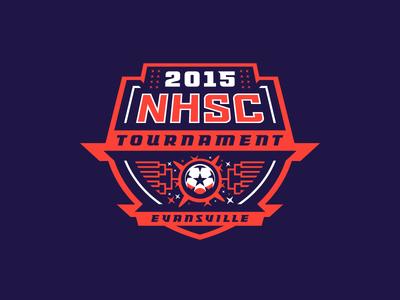 2015 NHSC Tournament