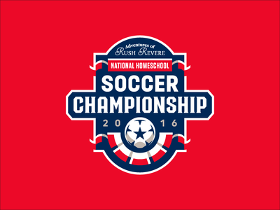 2016 NHSC Tournament