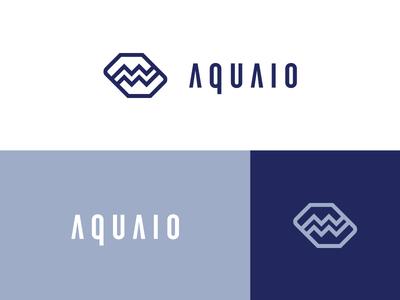 Aquaio // Concept C