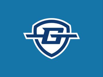 Goal Line Sportswear - Logo