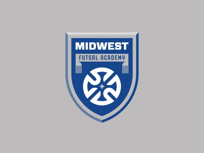 Midwest Futsal Academy