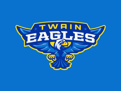 Twain Elementary School