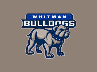 Whitman Elementary School