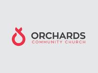 Orchardslogo2