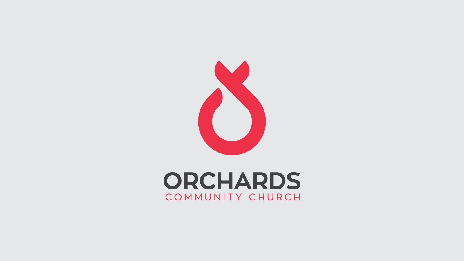 Orchardslogo1