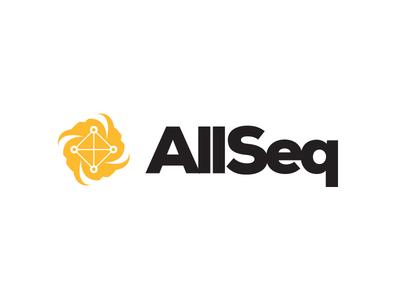 AllSeq - Branding v1