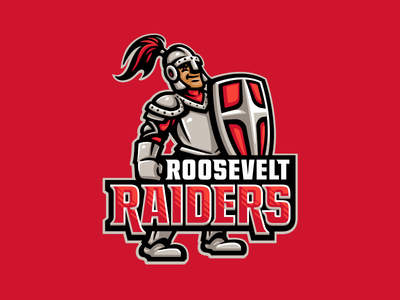 Roosevelt Raiders