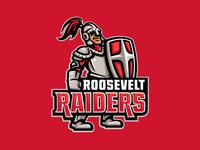 Roosevelt Raiders