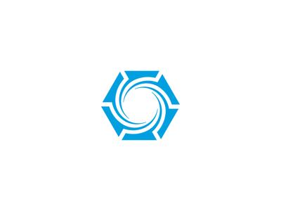 AllSeq - Branding v3