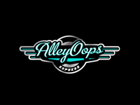 Alley Oops Express