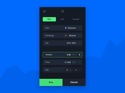 Diamond - Buy ethereum bitcoin app crypto currency crypto