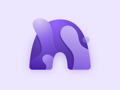 Home icon branding vector design illustration logo