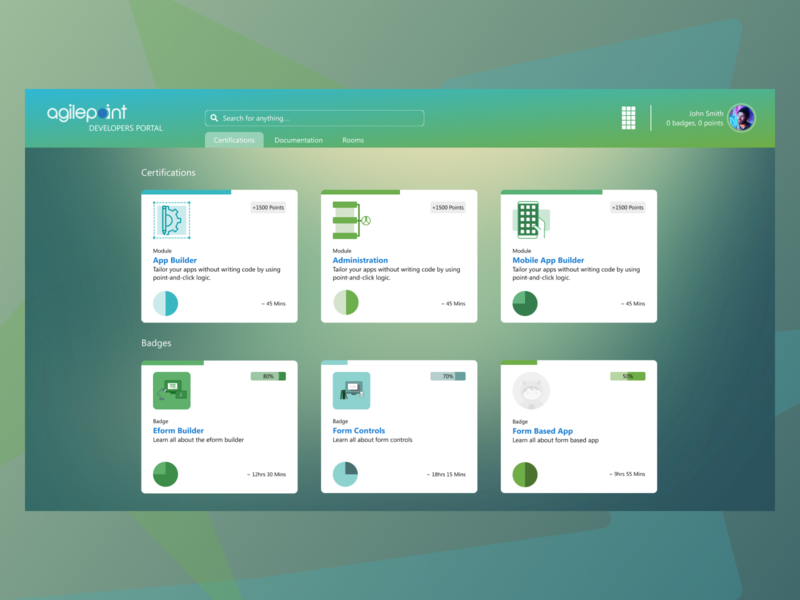 One of my Recent Projects. brand figmadesign figma education ui  ux ui design design sketchapp