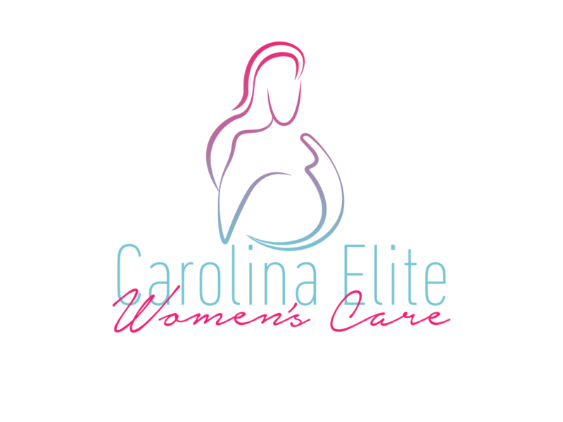 Carolina Elite Women's Care