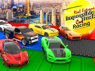 Racing game interface high poly low poly art renders illustration 2d art branding illustrator design 3ds max car game