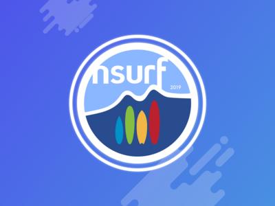 nsurf 2019