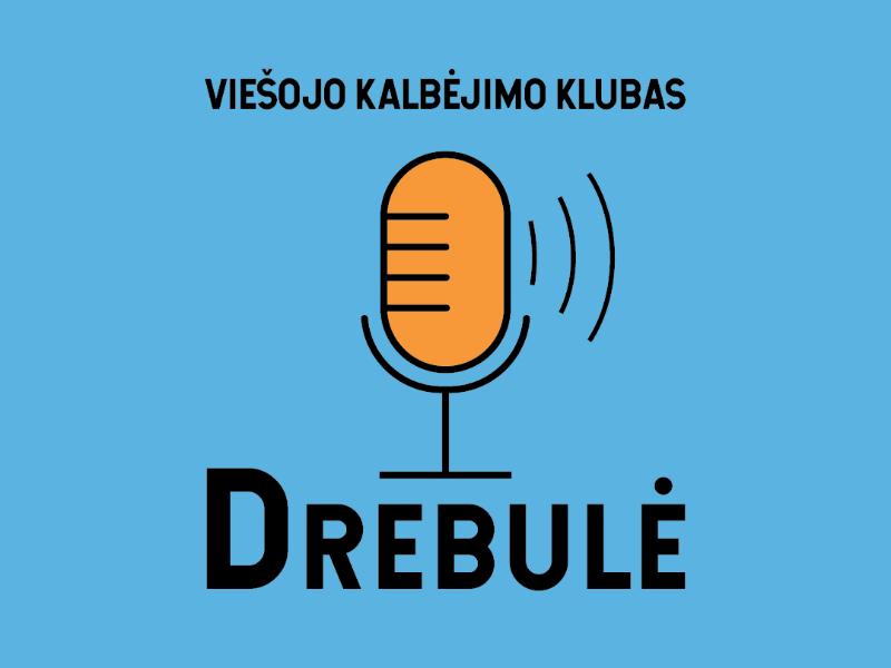 Logo logo illustrator graphic