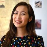 Gina Chee