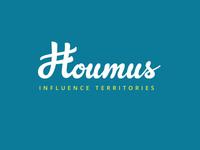 Houmus Branding