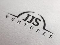 JJS Ventures Logo