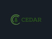 Cedar research