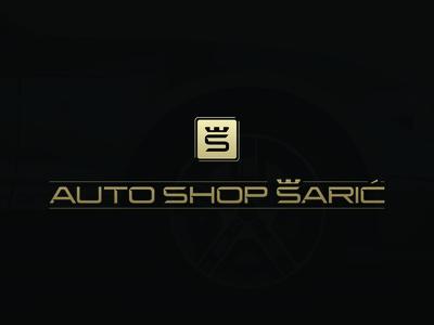 Auto Shop Šarić