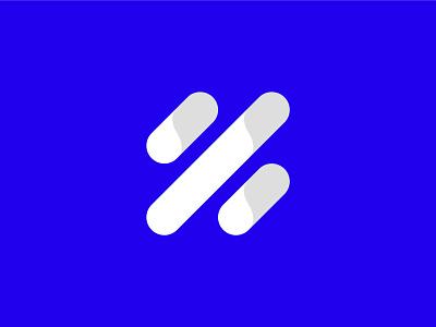 Zupo - Work in progress shot case study logos typography minimal mark logodesign logo icon branding and identity branding