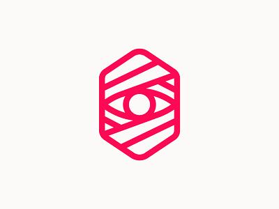 Mummy Icon - side project illustration case study mark logos logodesign minimal logo icon branding and identity branding