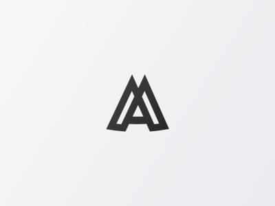 AAIA Monogram