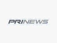 PRI News