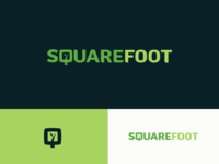 Squarefoot 2