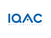 IQAC Brac University Logo
