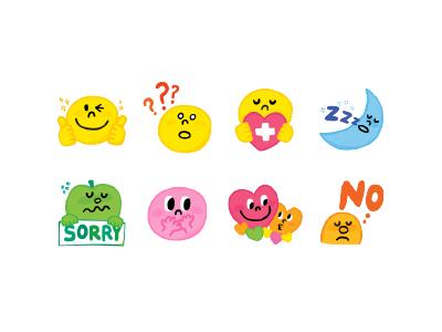 WIP: Emoji