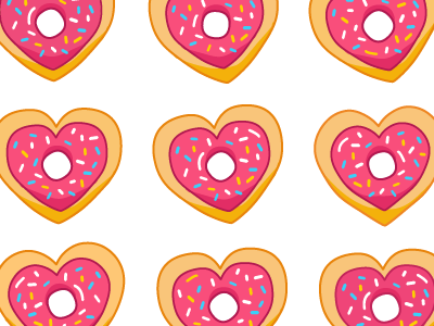 Mumsy Donuts