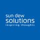 Sun Dew Solutions
