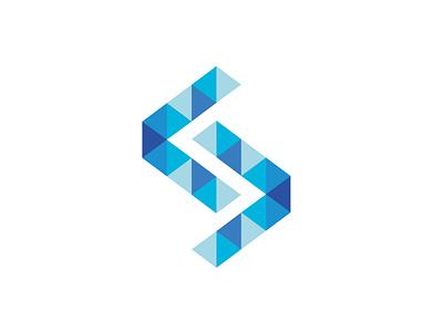 Sundew brand identity company brand logo company web developer design studio design agency typography ux web logo branding design