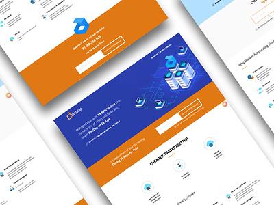 Diadem mobile website ecommerce website design ux website designing web design web design website hosting company cloud hosting hosting