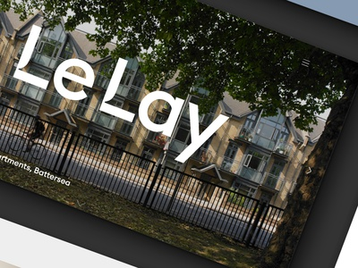 Architect Website ui website designing mobile website branding web design ux web design architecture website design website architect