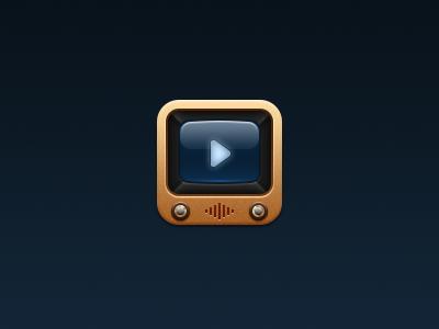 iOS TV youtube tv ios play youtube.app movies ios videos