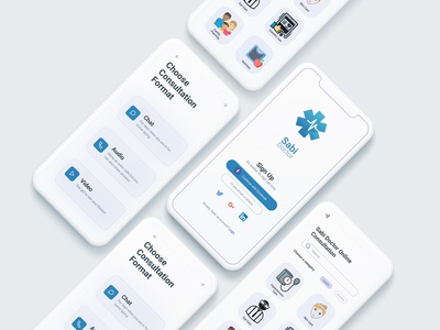 Sabi Doctor Medical Consultancy