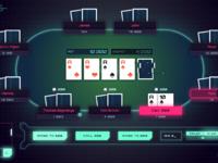 Fair poker 1
