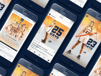 2018-19 UTEP Women's Basketball