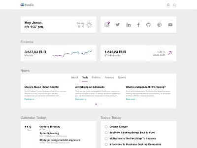 Daily UI #018 - Analytics dashboard chart analytics challenge 018 dailyui ui daily